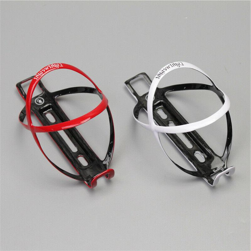 Lightweight 18g Bottle Cage Road Bike Cycling US