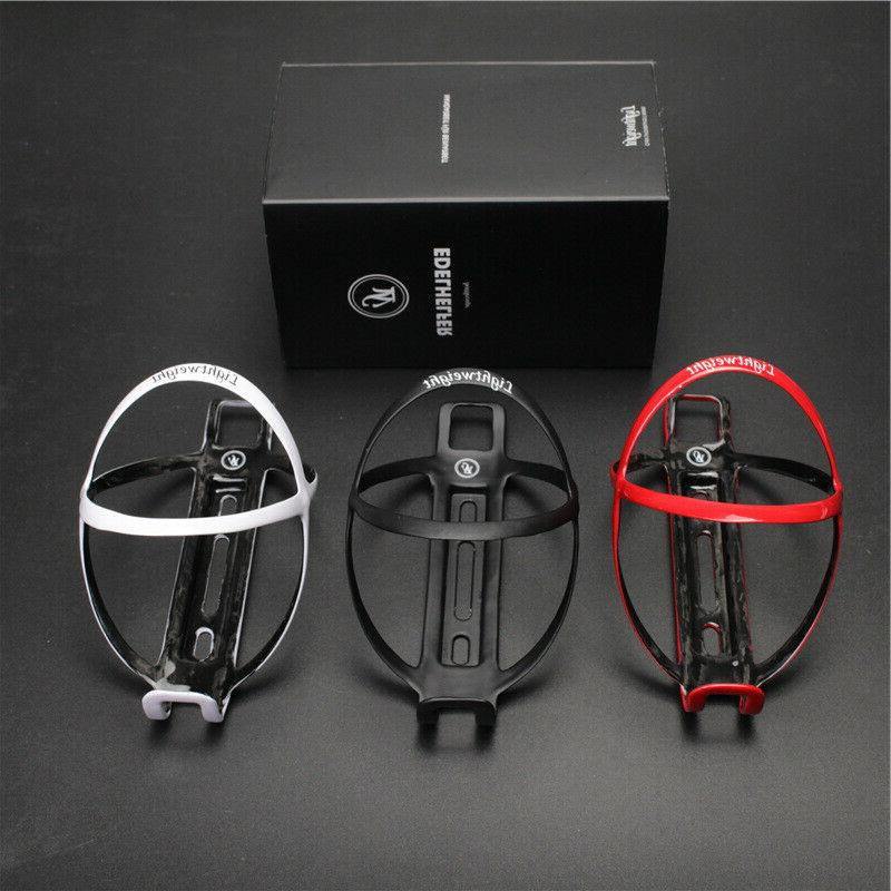 Lightweight 18g Bottle Cage Cycling Bottle