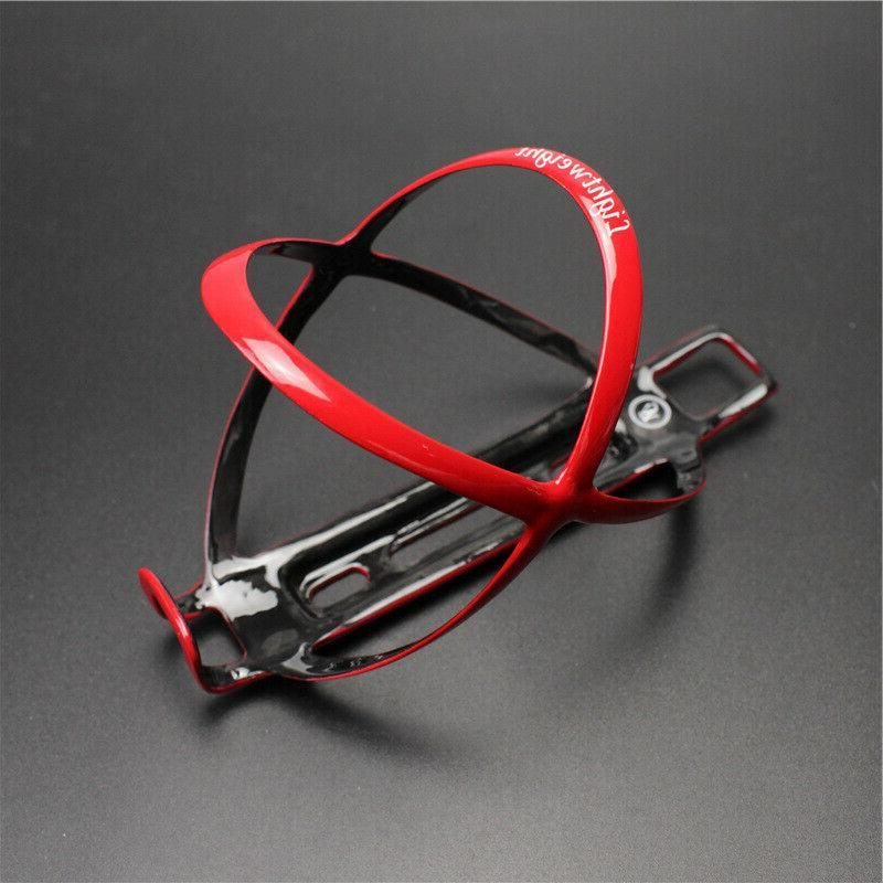 Lightweight 18g Bottle Cage Cycling Water US