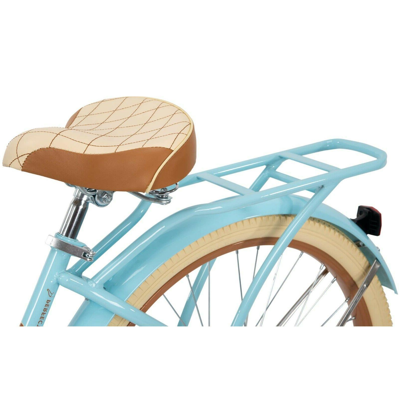 Liv Bicycles For Womens Cruise Cruiser Cruising Beach