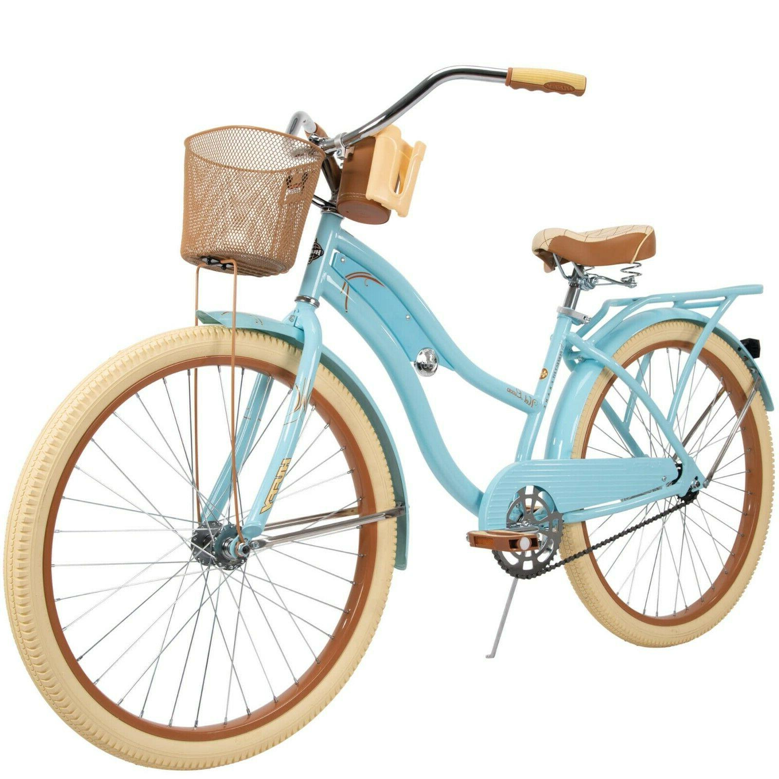 liv bicycles for women womens bycycle cruise