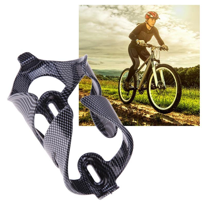 LOVELION <font><b>bike</b></font> kettle mountain <font><b>bike</b></font> <font><b>road</b></font> plastic water cup cycling stand