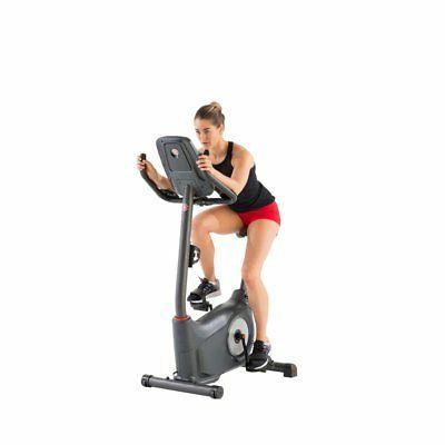 m717 170 upright exercise bike multi