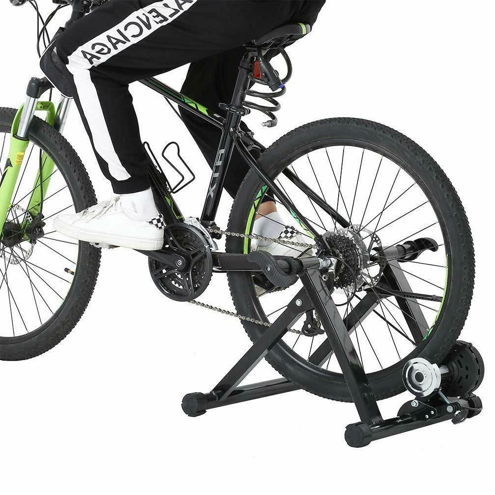 magnet steel bike bicycle indoor
