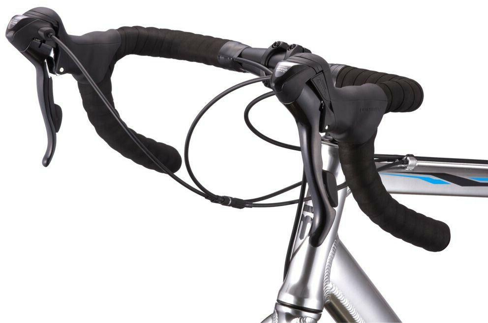 Men Selous Sport Road Bike Frame Sports 58cm