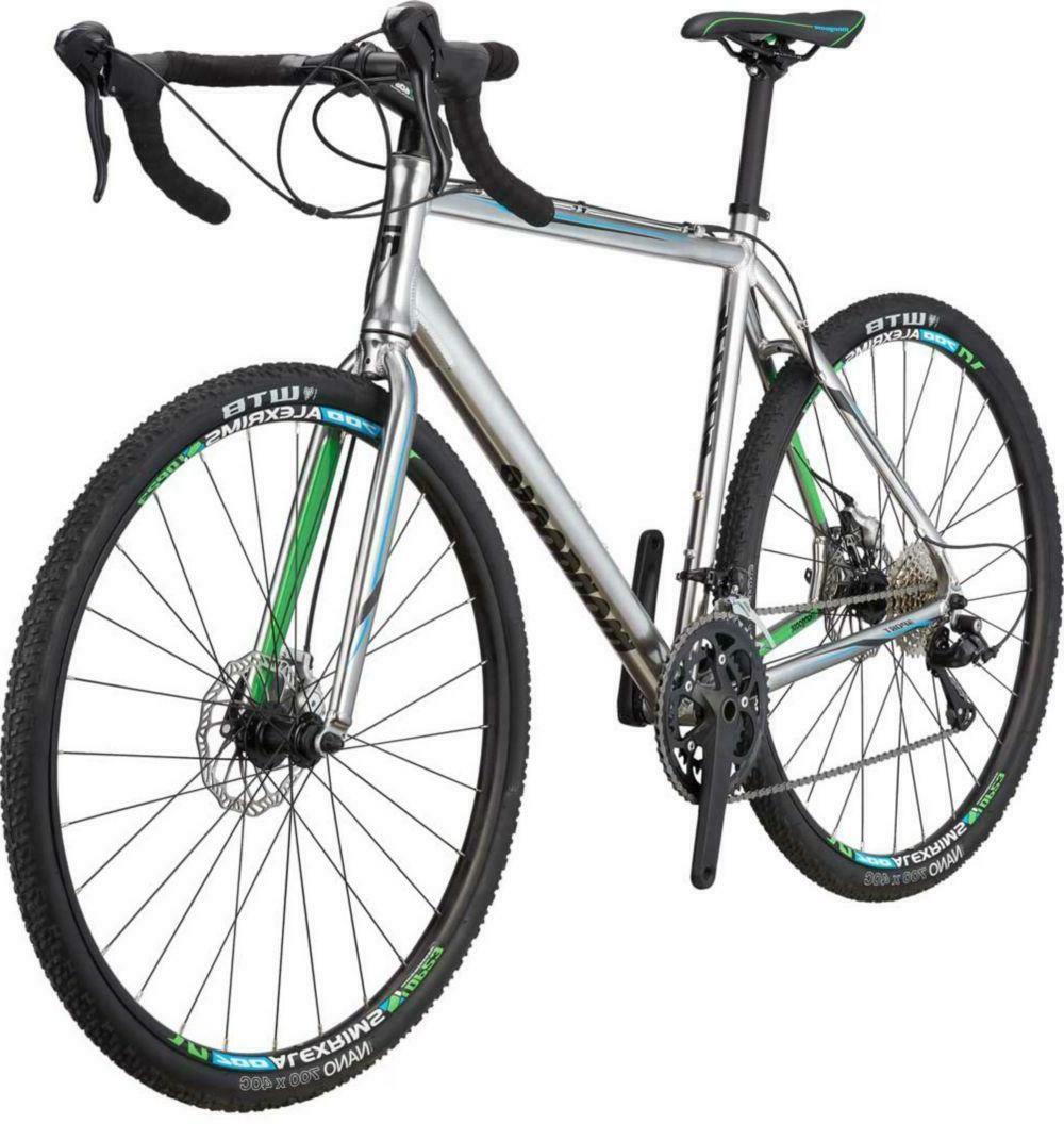 Bike Durable