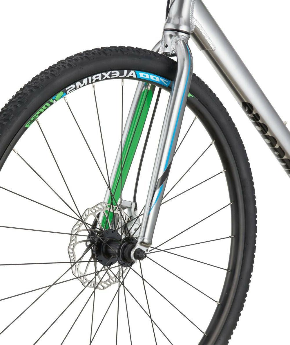 Men Sport Bike Sports