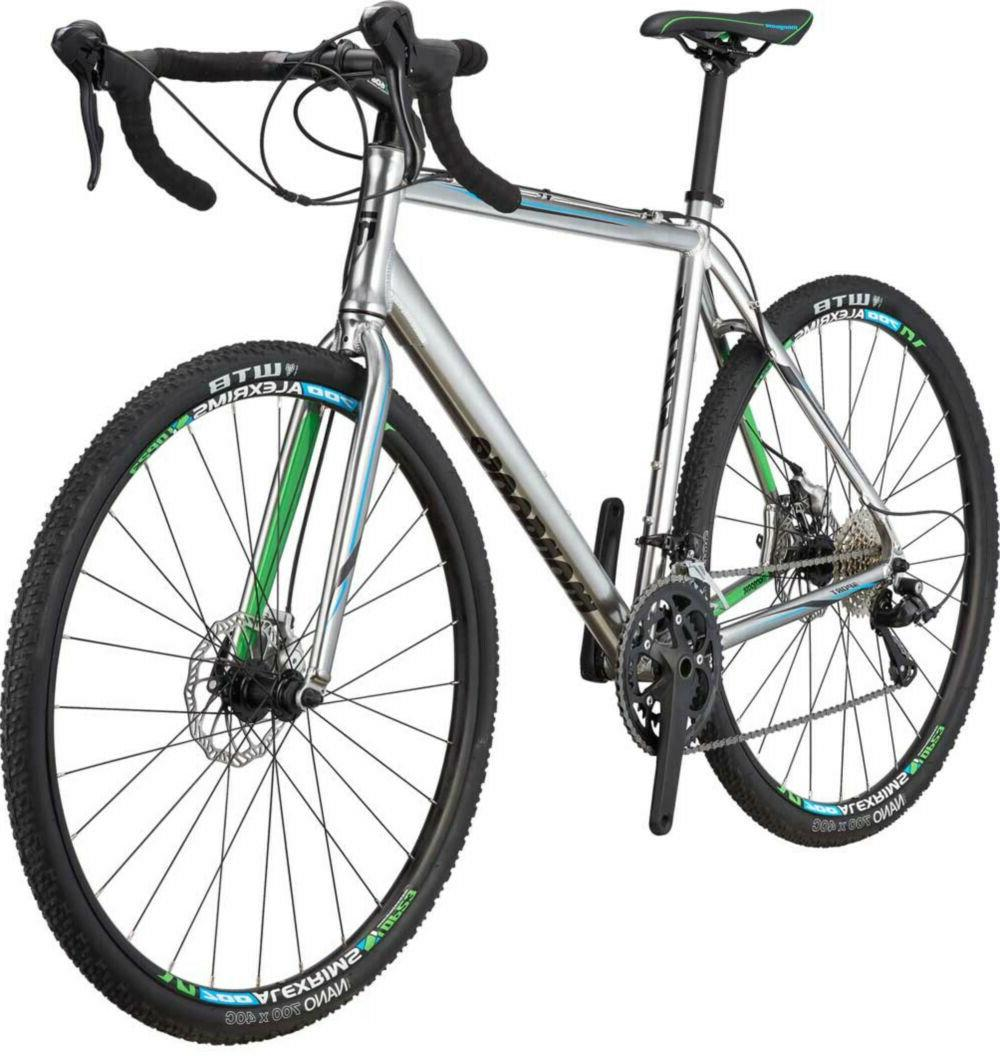 men selous sport road bike durable aluminum