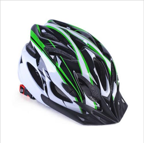 Men Bike Visor