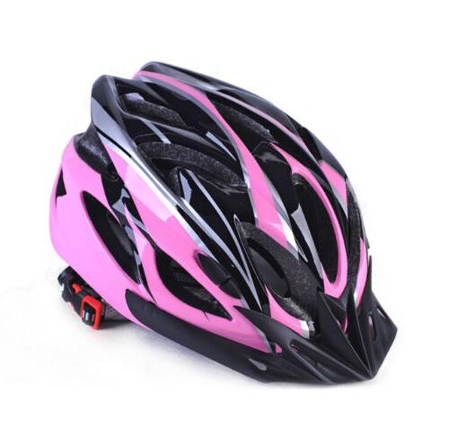 Men Bicycle Bike Visor CPSC Certified