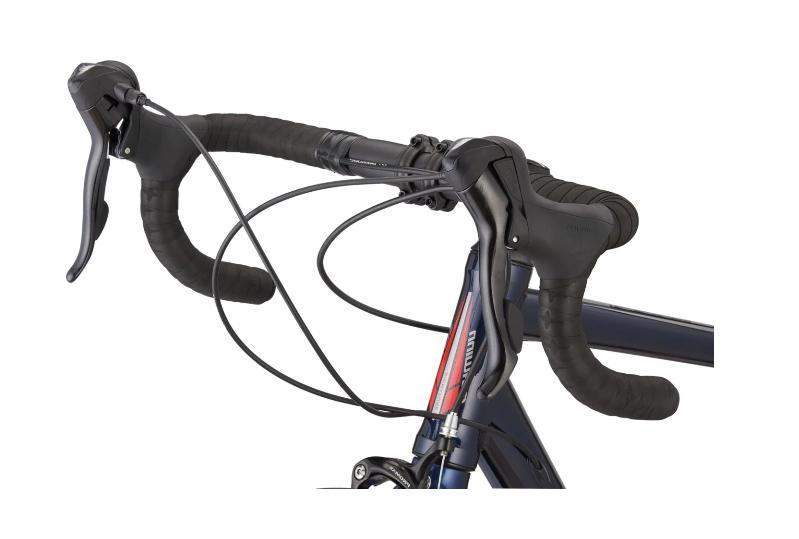 MENS ROAD 😍 SCHWINN CYCLING BRAND NEW