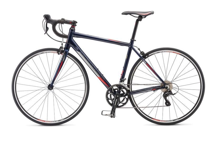 MENS 😍 😱 18 SPEED SCHWINN CYCLING BRAND NEW