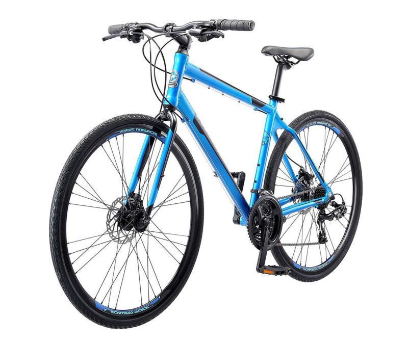 mens road bike volare 1200 two colors