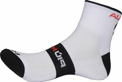 monza cycling socks lighweight breathable mtb road