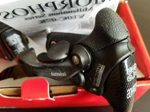 MODOLO 3 Integrated System Shifters/Brake