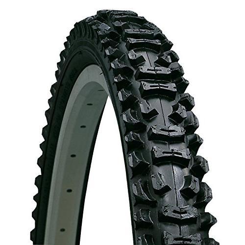 "2 X Kenda Smoke K816 MTB Tyres 26/"" X 2.10/"""