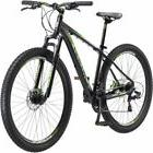 mountain bike mens rugged off road tires