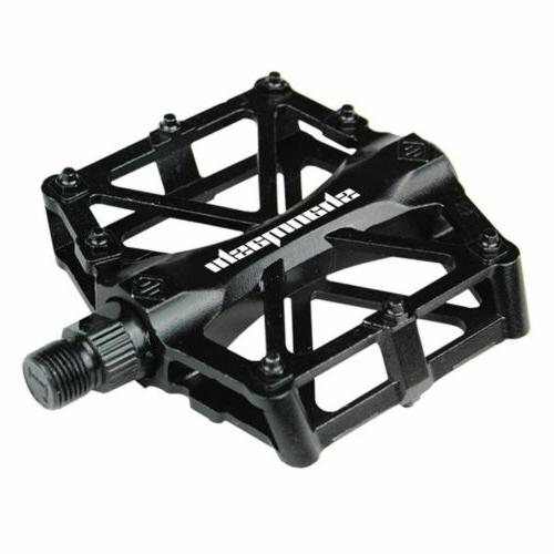 Mountain Pedals Bearing MTB
