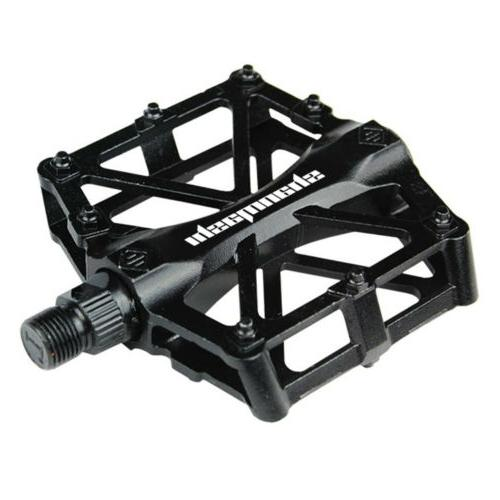 Mountain Road Pedals Sealed MTB Flat