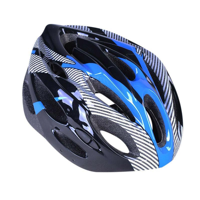 MTB Road Helmet Sports Safety NEW