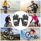 MTB Road Bike Gloves Racing Bicycle Cycling Gloves Men Heavy