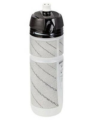 New 2016 Campagnolo Super Record Sports Water Bottle 750ml R