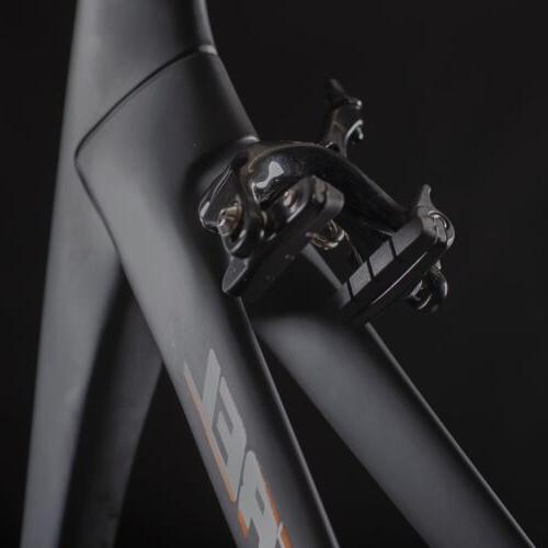New 2017 Kestrel Bike NICE!