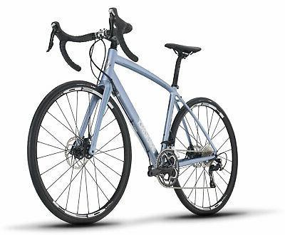 New 2018 3 Bike