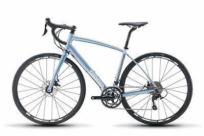 new 2018 arden 3 complete bike