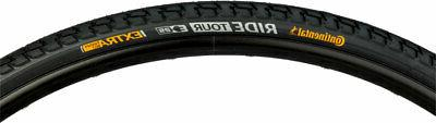New 2018 Continental Tour Ride Road Bike Tire 700x28 Wire Be