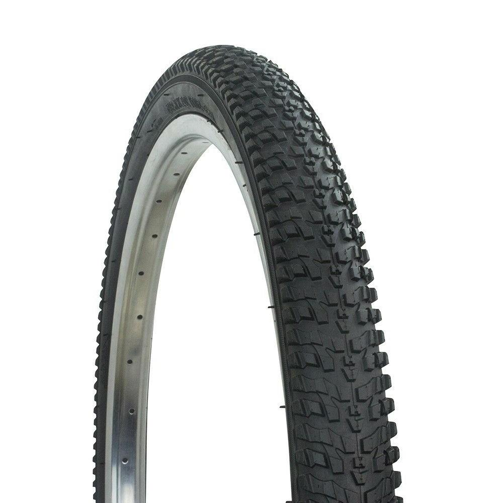 new 24 x 1 95 bicycle tire