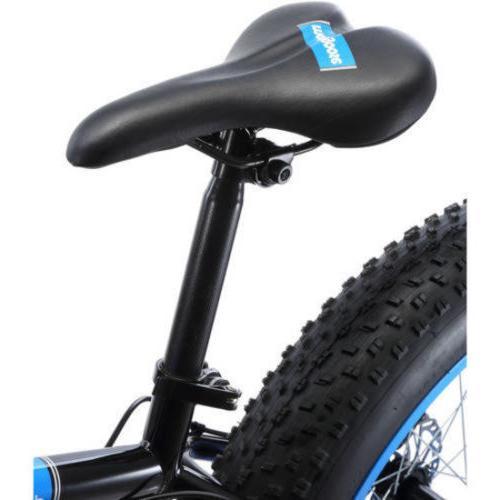 """26"""" Tire Bike"""