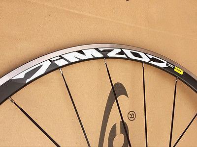 New Clincher Road Bike Bicycle 700c