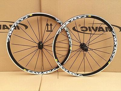 new clincher road bike bicycle 700c f