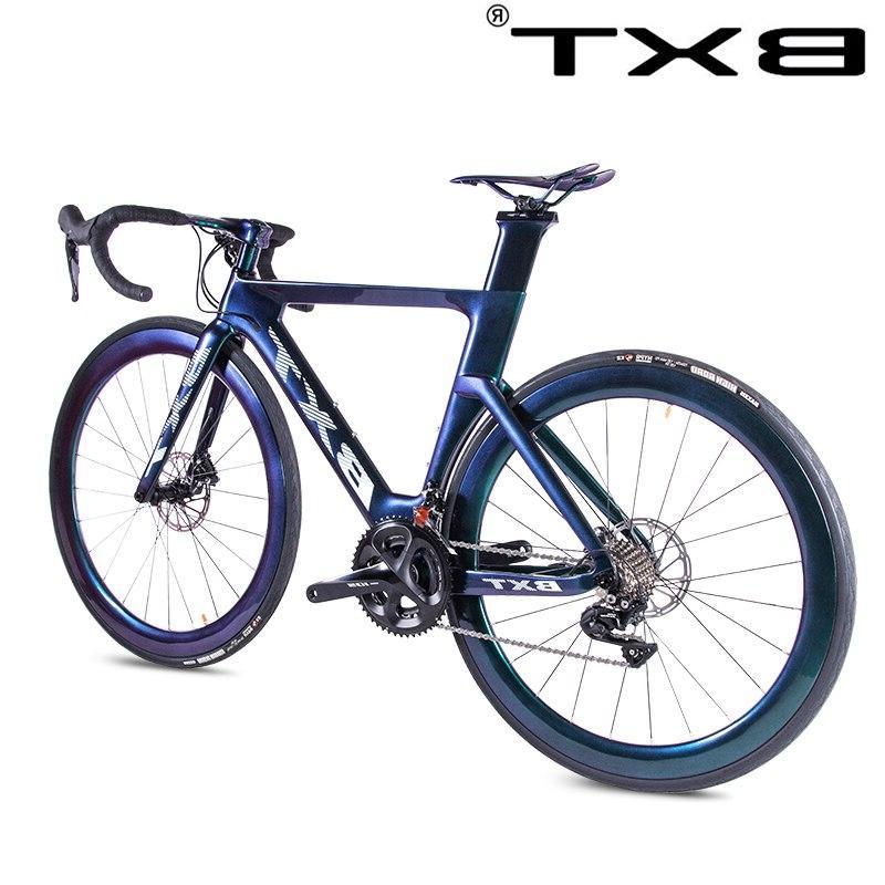 New 700C <font><b>road</b></font> <font><b>bike</b></font> frame brake <font><b>carbon</b></font> <font><b>road</b></font> <font><b>bike</b></font> <font><b>carbon</b></font> racing bicycle Complete <font><b>road</b></font>