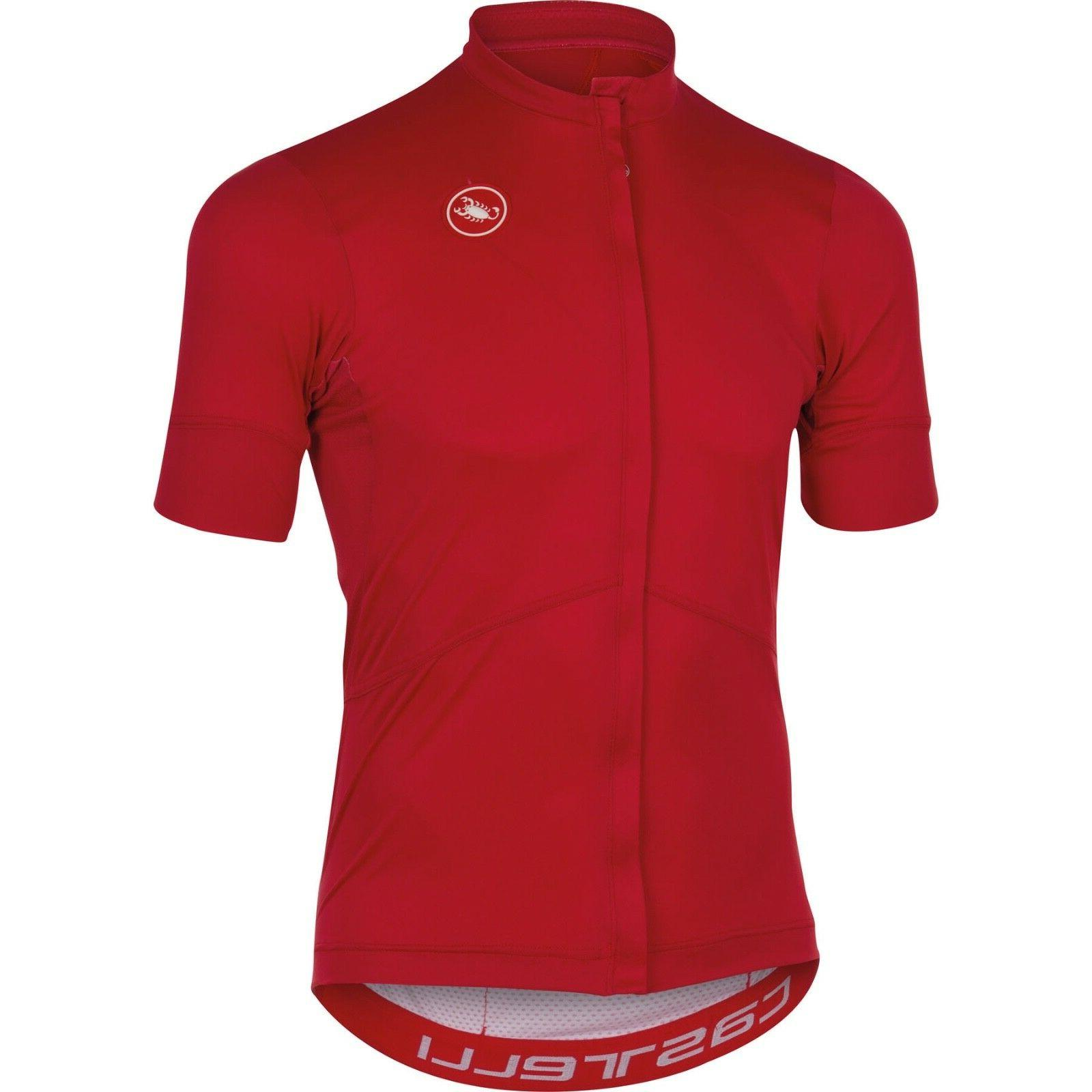 new imprevisto nano road bike men jersey