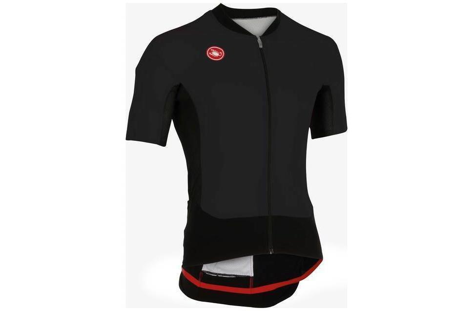 new rs superleggera road bike men jersey