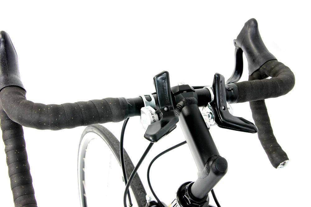 New Windsor 2.0 Aluminum Bicycle Shimano