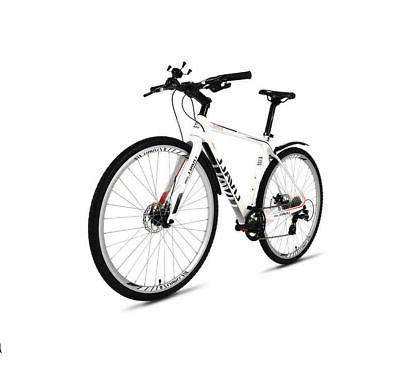 Livall O2 Alps 8Sp Smart Road Bike Outdoor Sport Leisure Rec