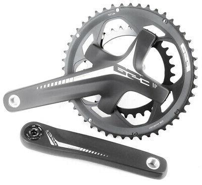 omega 10 11s road bike compact 19mm