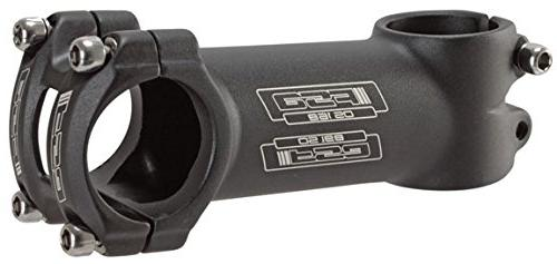 FSA Omega 31.8 100mm +/-6D Black