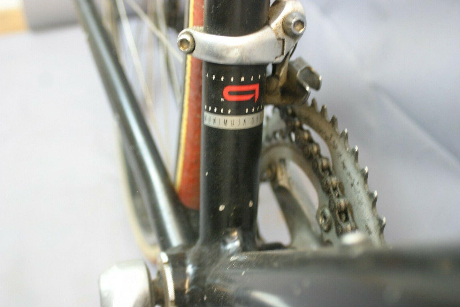 Schwinn Bike Large Shimano Sport Flite Charity!