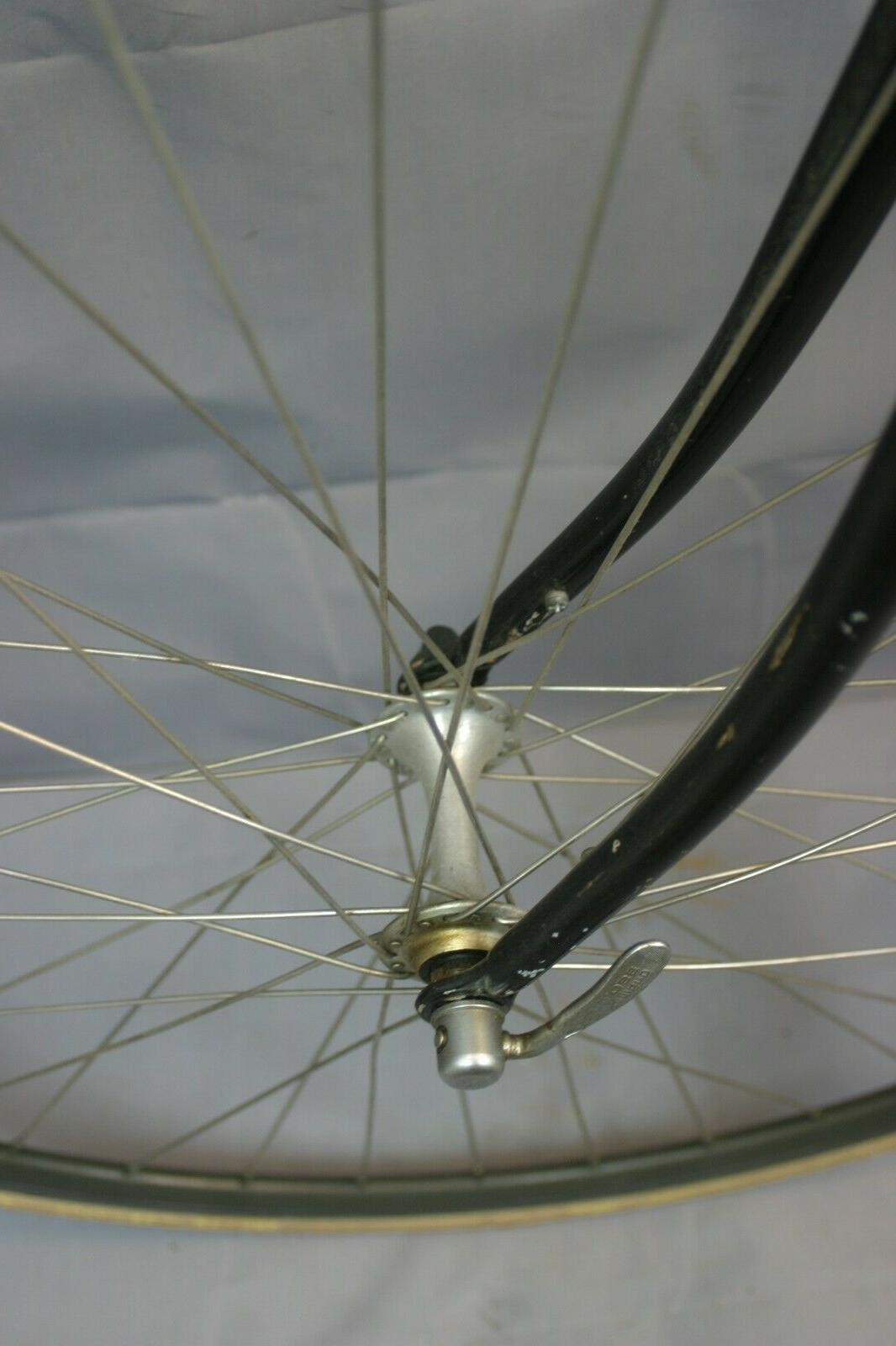 Schwinn Bike 57cm Sport LX Flite Charity!