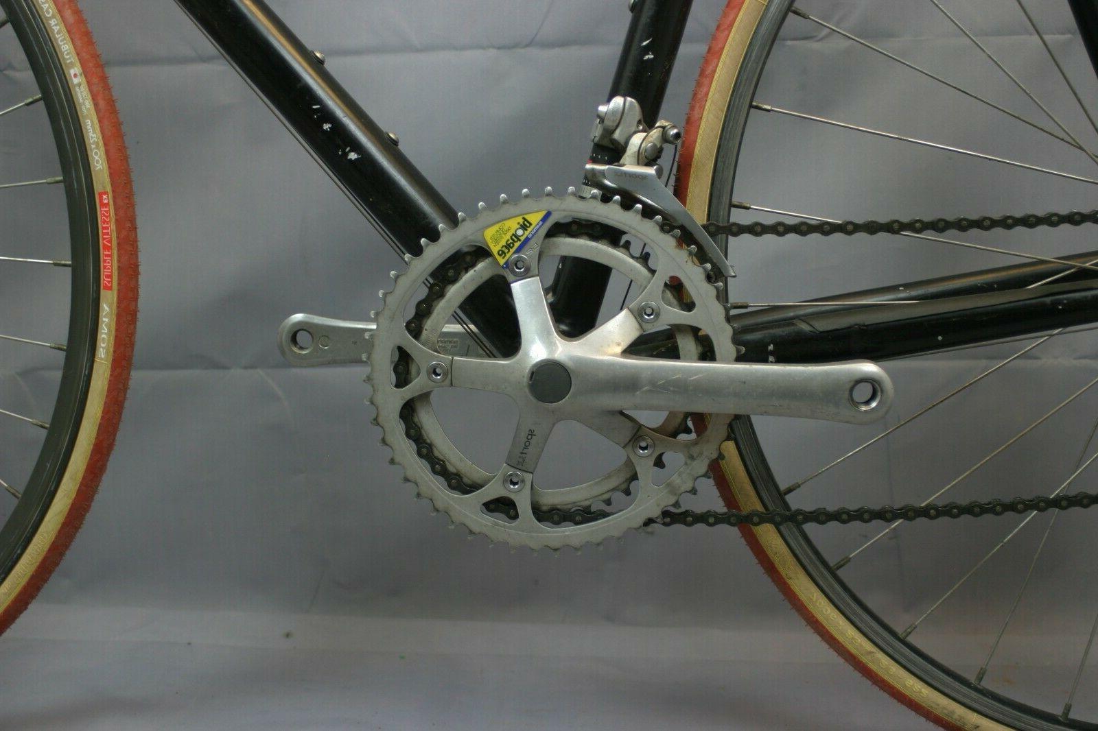 Schwinn 564 Bike 57cm Sport Charity!