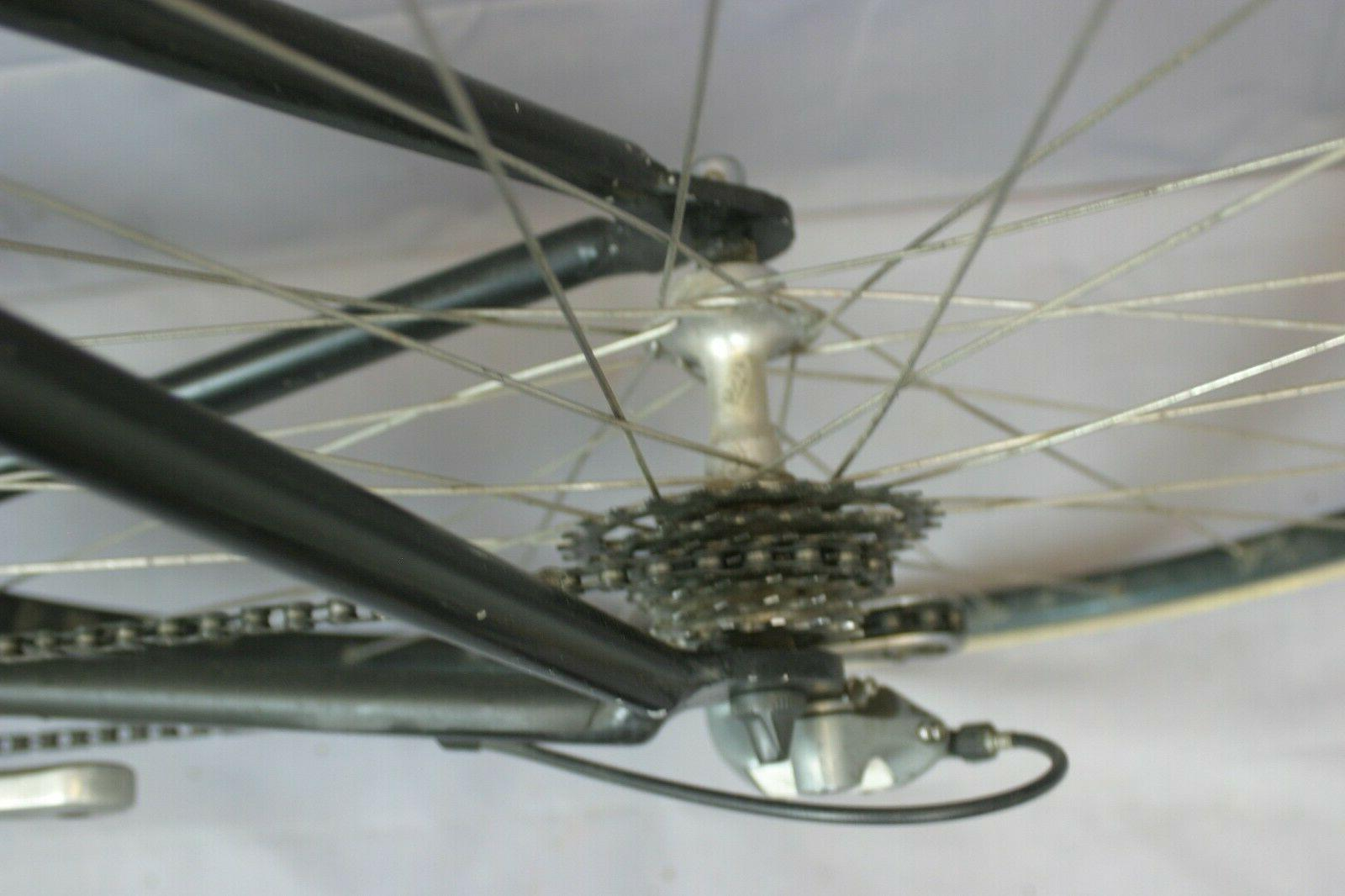 Schwinn Bike Sport LX USA Charity!