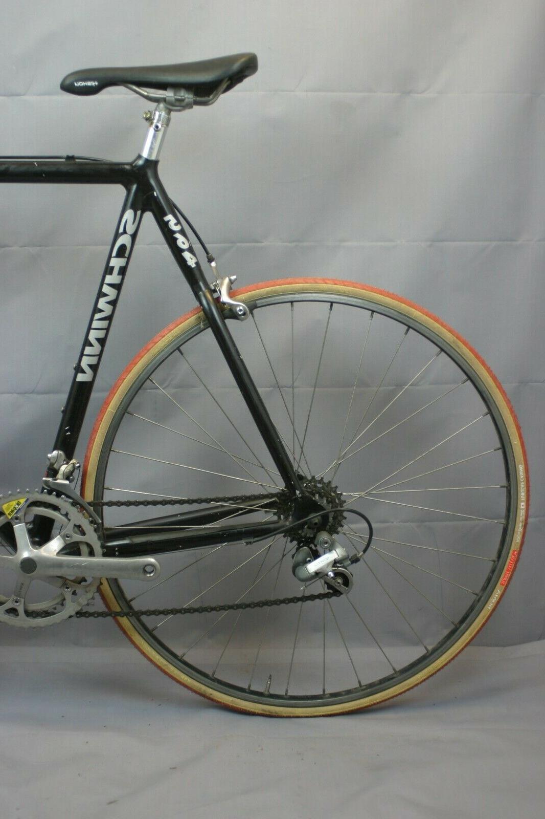 Bike Sport LX Charity!