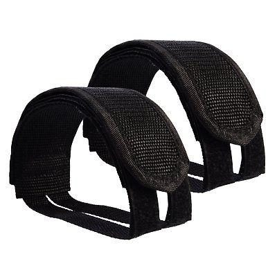 Outus Pedal Straps Bicycle Feet Strap Bike Strap for Fixed G