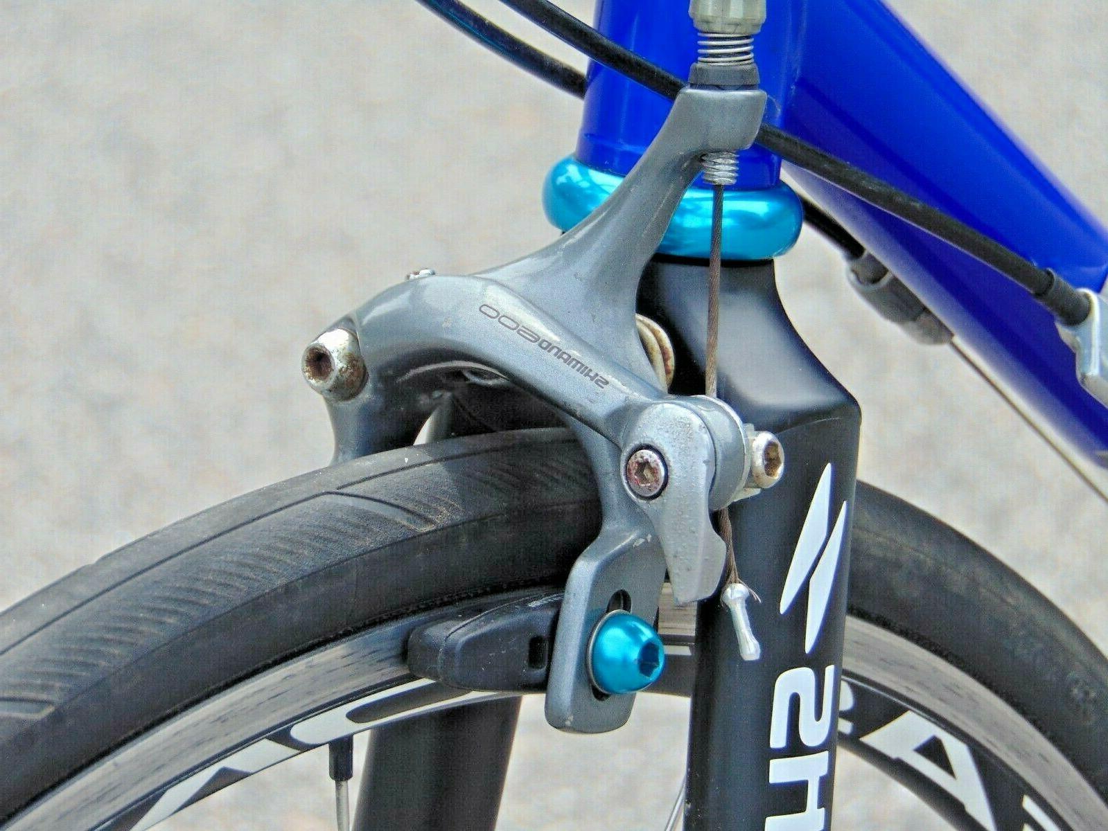 Schwinn Light Road Bike Extra Large