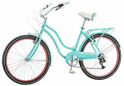 perla bicycle