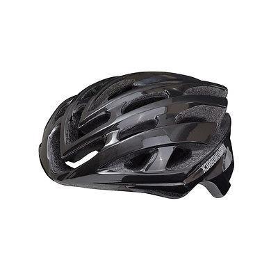 Diamondback Podium Adult Bike Helmet